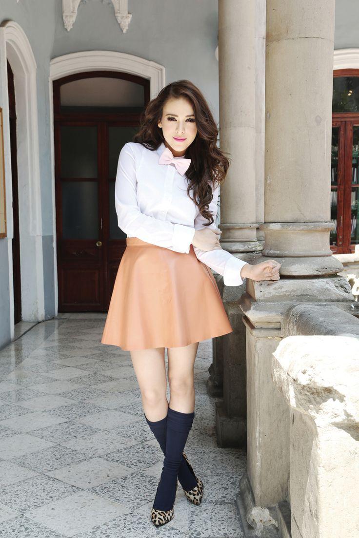 Danna-Paola