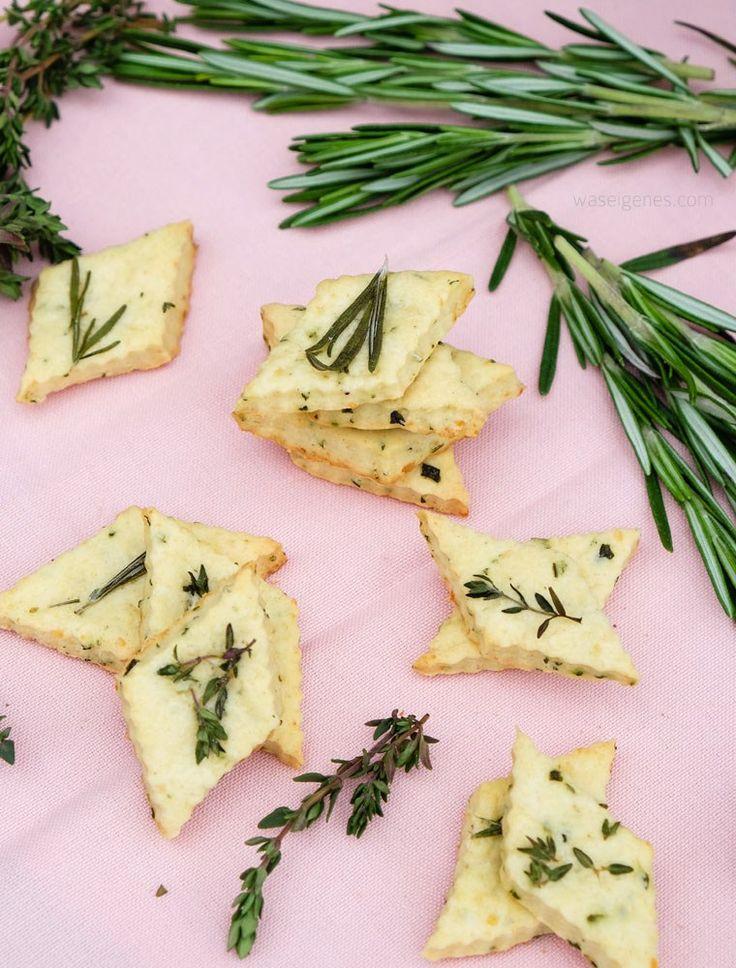 337 best Geschenke aus der Küche images on Pinterest Homemade - selbstgemachtes aus der küche