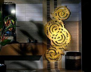 bernini gut design heizkrper dynamics im vertikale wohnzimmer heizung design heizkrper mit stil - Heizkorper Fur Kuche