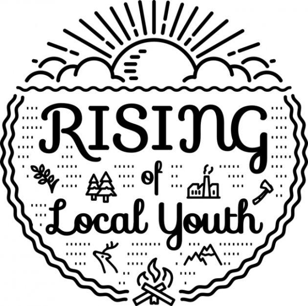 ビームス創造研究所、クラウドファンディング「CAMPFIRE」と共に、地域の伝統文化をプロデュースし、商品化を目指す「RISING of LOCAL YOUTH」プロジェクト開始 – BIGLOBEニュース – 経営学