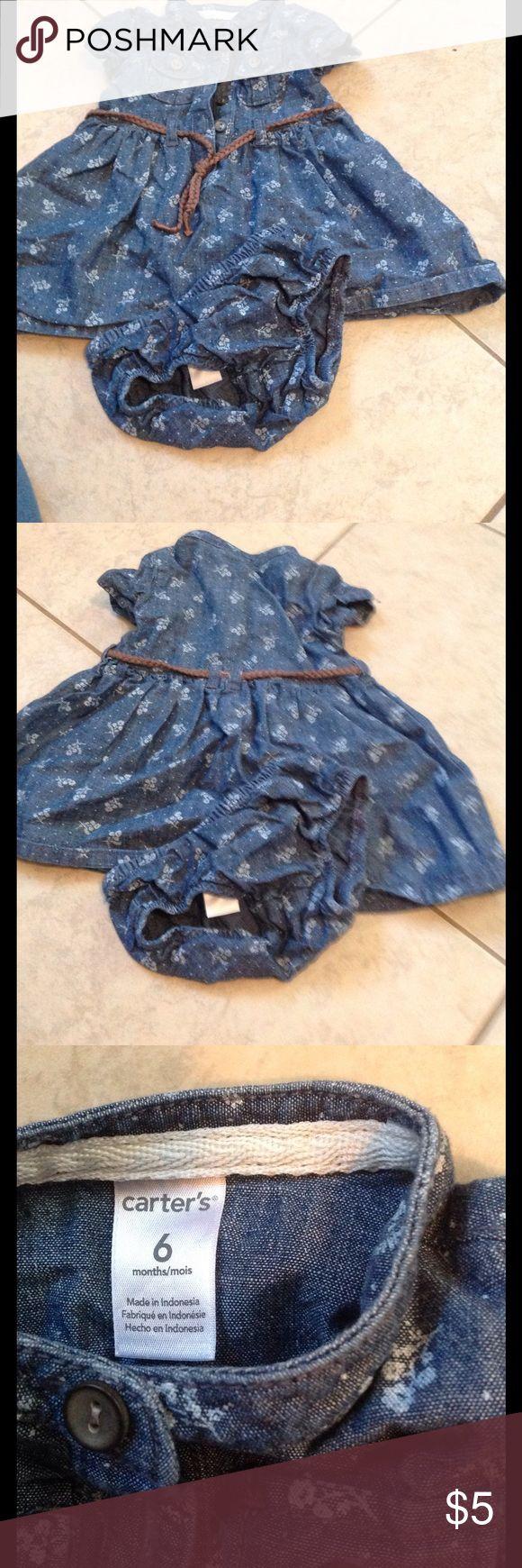 Carters dress Dress  carter's Dresses Casual