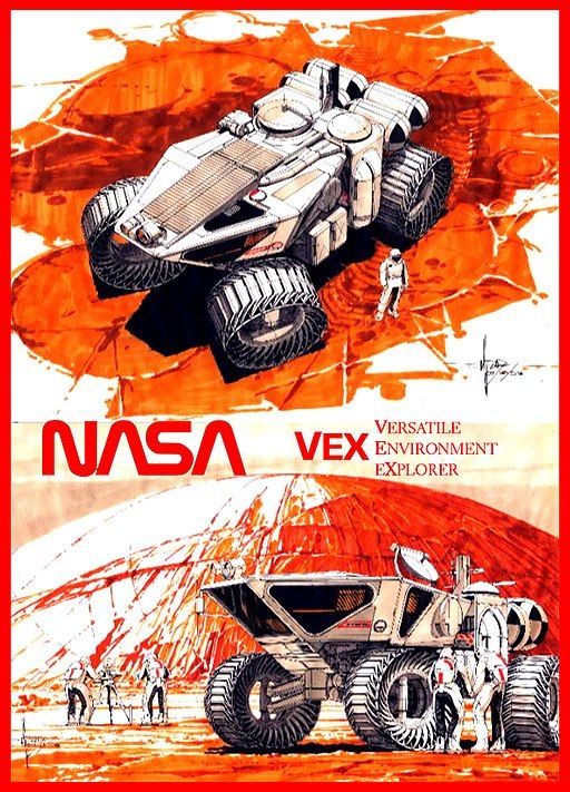 the movie art of syd mead pdf