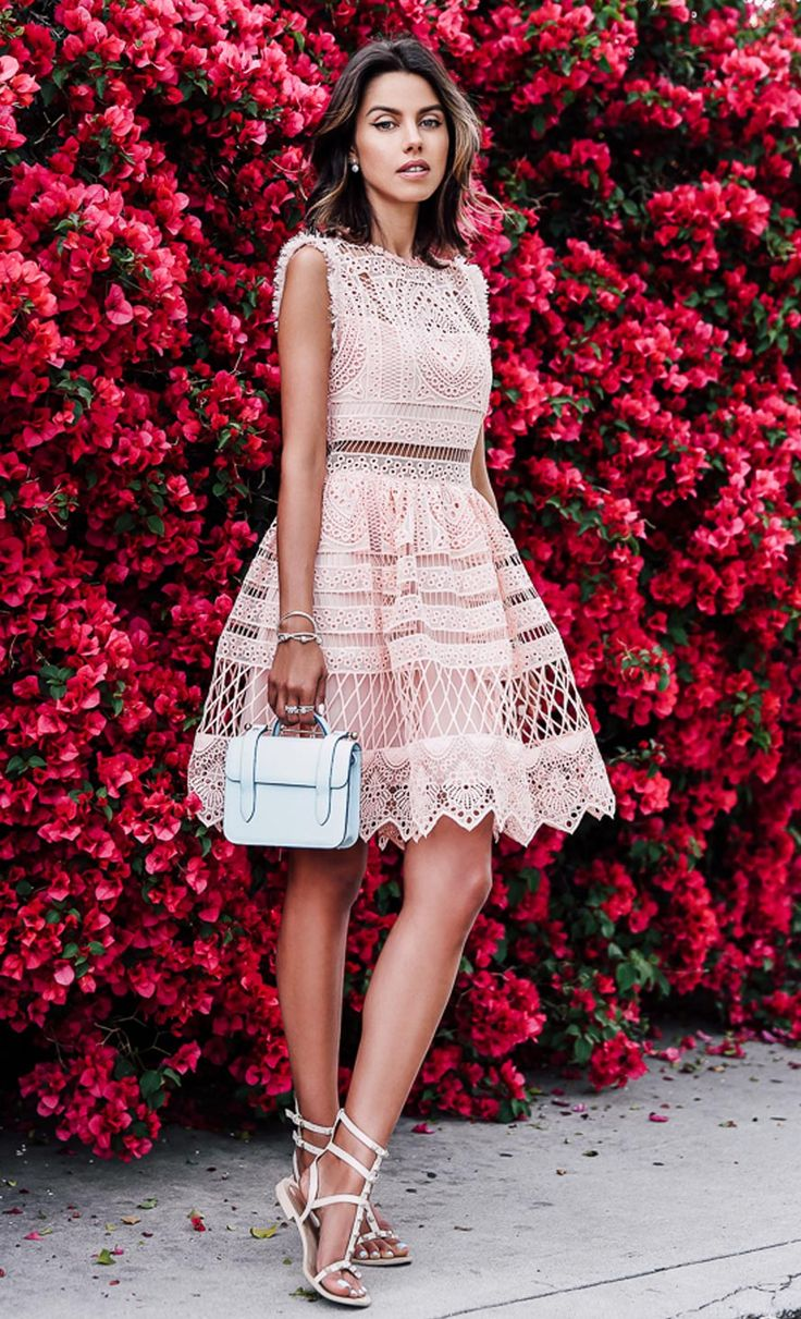 The 25 best beach wedding guest dresses ideas on for Best dressed wedding guest 2017