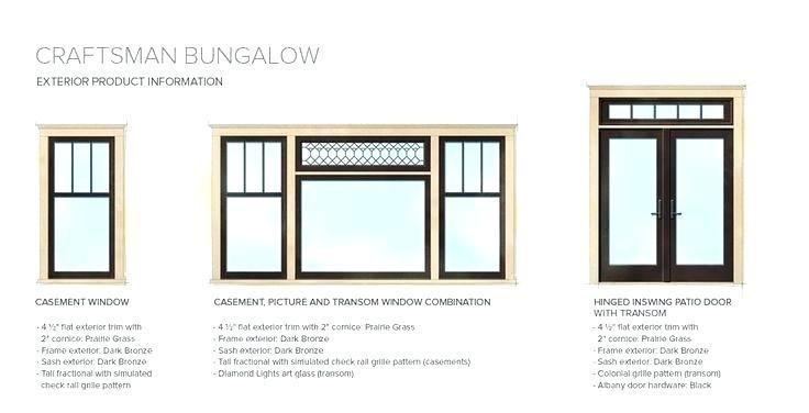 Outside Window Trim Good Exterior Window Design Ideas Exterior Exterior Window Trim Ideas Outside Wi Craftsman Style Exterior Window Trim Exterior House Styles