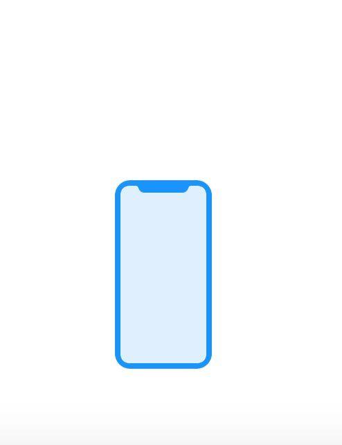 Apple confirma por error la pantalla sin bordes del próximo iPhone y el reconocimiento facial por láser   Escondido en el código de su altavoz HomePod así han sido descubiertos dos de los mayores secretos que se esperan del próximo iPhone 8 de Apple: su pantalla y el sistema de desbloqueo del smartphone.  El desarrollador Steve Troughton-Smith ha desvelado a través de su cuenta de Twitter una serie de líneas de código del firmware del dispositivo en el que se revela cómo el iPhone de gama…