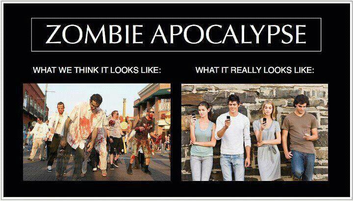 Funny Zombie Memes The Best Zombie Memes Online Zombie Humor Real Zombies Zombie Apocalypse