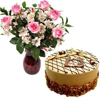 Birthday Gift Delivery Gifts Anniversary India Presents Goa Favors Return