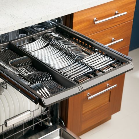 30 Best Dishwashers & Dishwasher Reviews and Tests