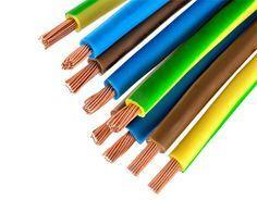 Dans toute installation électrique, il existe les codes couleurs associés aux différents fils électriques. Focus…