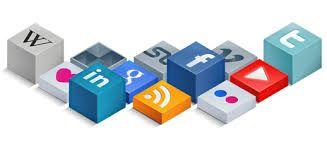 Best Internet marketing services @Sparxitsol