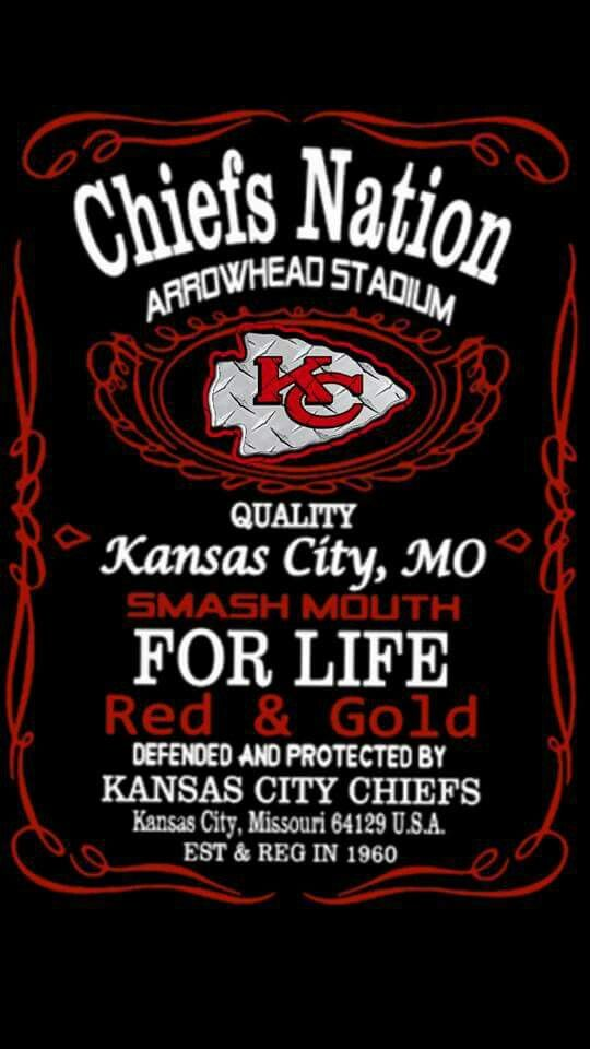 45 Best Kansas City Missouri Images On Pinterest Kansas