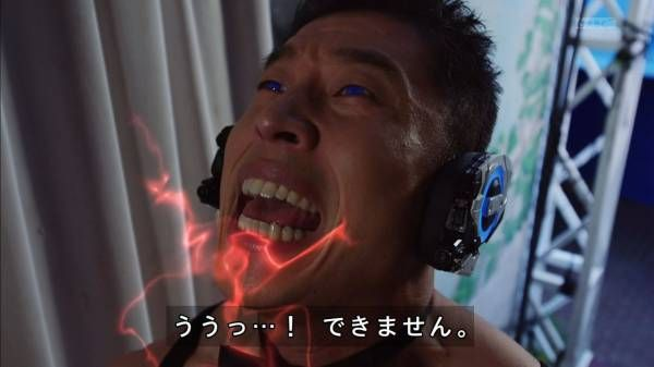 特撮 おしゃれまとめの人気アイデア pinterest さき 腹筋崩壊 仮面ライダー 字幕