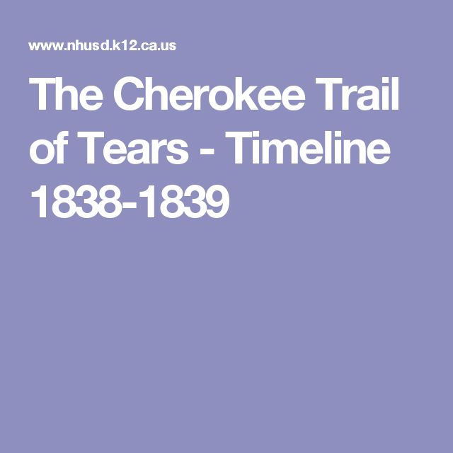 Best 25 Trail of tears facts ideas on Pinterest  Indian