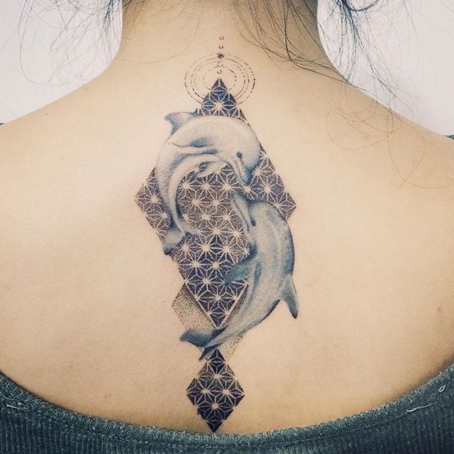tattooist_doy                                                                                                                                                                                 More