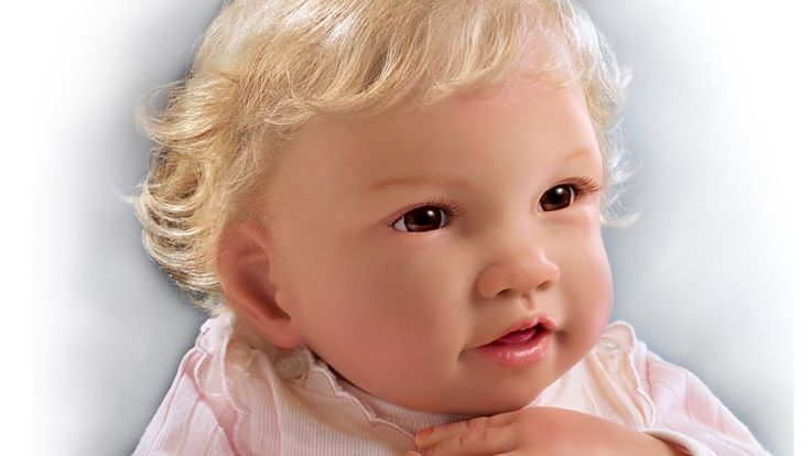 http://www.dealgrabber.org/product/Your%20Picture%20Perfect%20Baby%20Collectible%20Lifelike%20Baby%20Doll%20So%20Truly%20Real/cid/190d180c25b2f08e6c75b13ca2c70d39/
