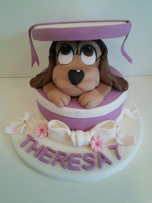 The Fairies Cake Dan Artinya : Meer dan 1000 idee?n over Madchen Torte op Pinterest ...