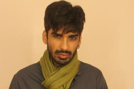 Mohit Sehgal Hot Images - Mohit Sehgal Rare and Unseen Images, Pictures, Photos & Hot HD Wallpapers