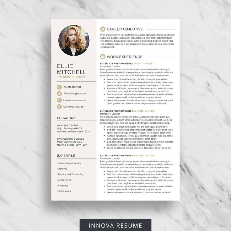 Best 25+ Professional reference letter ideas on Pinterest - sample landlord reference letter template