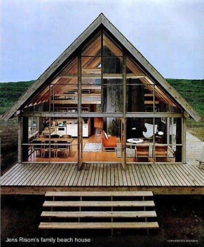 11 Best House Ideas Images On Pinterest