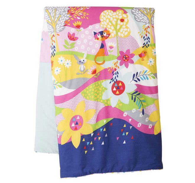 kas-kids-fiesta-friends-quilt-cover-set-range-multi