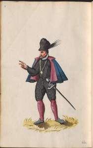 Hofkleiderbuch 113