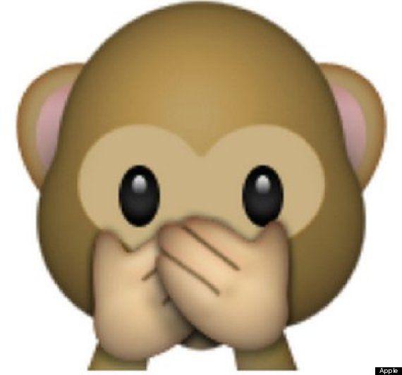 17 meilleures images à propos de emoji sur Pinterest