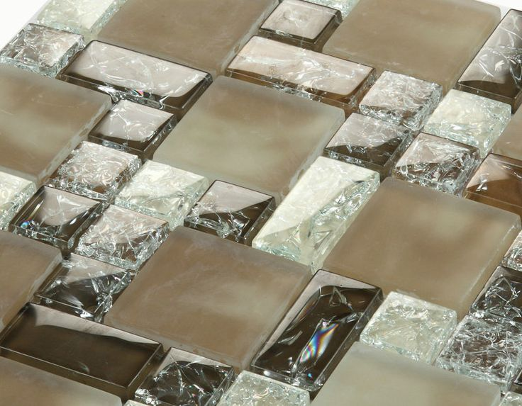 Marvelous Crystal Glass Mosaic Discount Tile Kitchen Backsplash Glass Mosaic Wall  Tilesu2026