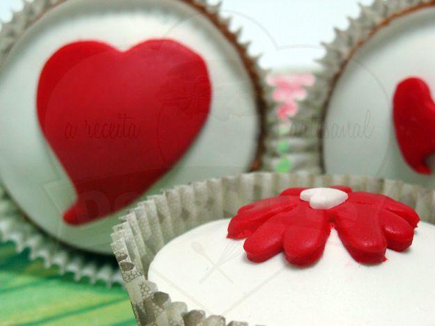 Dia dos Namorados_1