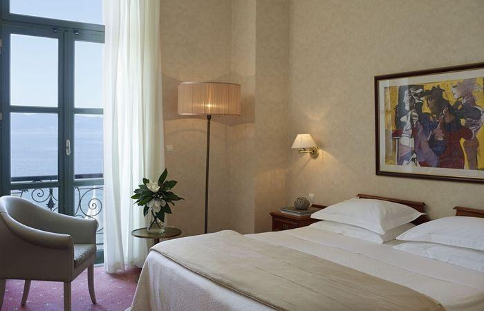 Thermae Sylla Spa Wellness Hotel, Edipsos, Evia, Greece, Member of Top Peak Hotels http://top-peakhotels.com/thermae-sylla-spa-wellness-hotel-edipsos-euboea-greece/