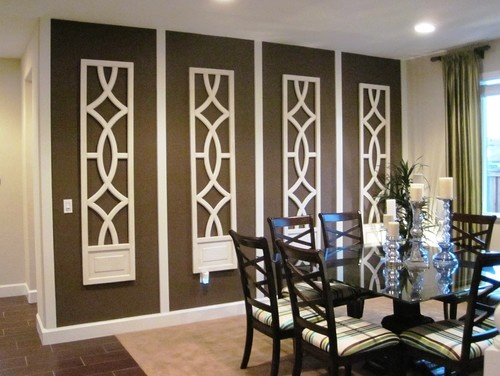 Dining Room Wall Art Design Pictures Remodel Decor And Ideas Page