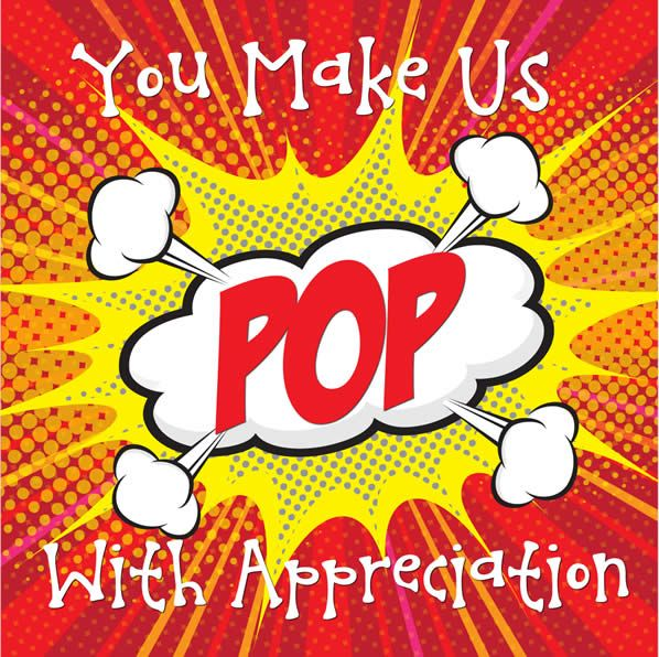Teacher Appreciation Gift Popcorn Printable Google Docs3