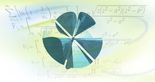 40 best calculus websites images on pinterest calculus math and