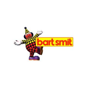 Heel veel korting bij BartSmit tijdens de sint korting 10-daagse! Bestel nog snel je speelgoed online...