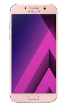 Samsung Galaxy A5 2017 memiliki fitur anti air sebuah fitur yang melindungi ponsel dari siraman air karena Samsung A5 2017 sudah memiliki sertifikat IP68, sehingga tidak akan rusak atau terkena debu.  referensi harga samsung A5 2017 terbaru dan harga...