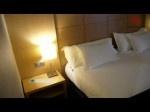 Hotel Silken Ciudad de Vitoria, Vitoria