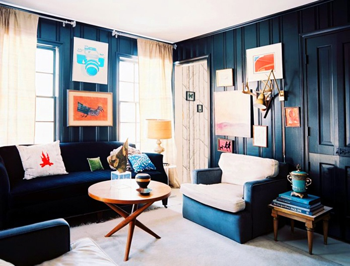 22 Best Mixing Metals Images On Pinterest Homes