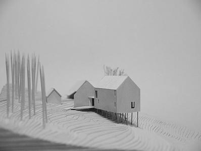 Knut Hjeltnes Arkitekter | w37_lyd