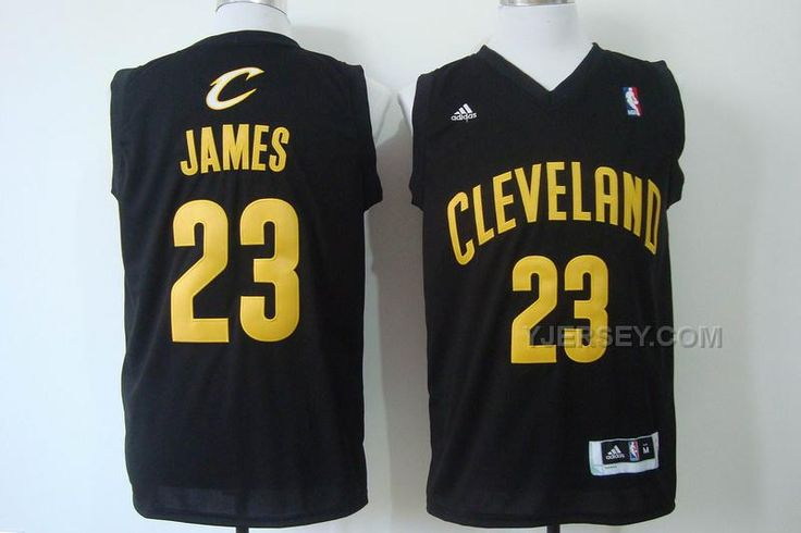 http://www.yjersey.com/nba-cleveland-cavaliers-23-james-black-new-revolution-30-jerseys.html NBA CLEVELAND CAVALIERS 23 JAMES BLACK NEW REVOLUTION 30 JERSEYS Only 32.03€ , Free Shipping!