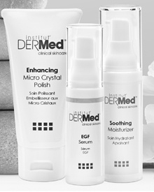 Essential Cosmeceutical Product & Treatment Knowledge for Optimal Skin Health