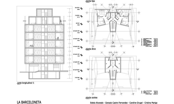 67 best Architecture images on Pinterest Architecture, Drawing