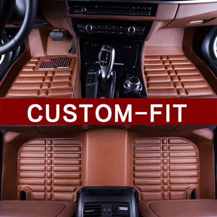 Honda Cr Z Supercharger Uk: Best 25+ Custom Car Interior Ideas On Pinterest