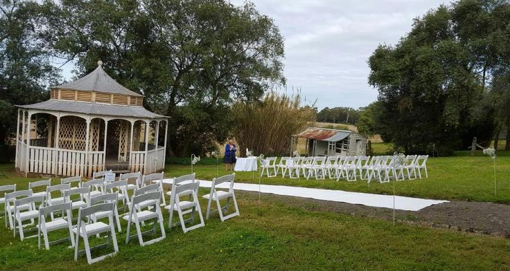 Rouse Hill Farm Outdoor Ceremony.jpg