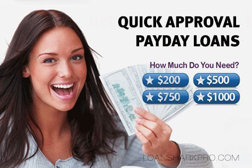 Awesome Credit Processing: The advantages of fast online Payday Loans - Today, the internet has changed the...  BAD CREDIT PERSONAL LOAN Check more at http://creditcardprocessing.top/blog/review/credit-processing-the-advantages-of-fast-online-payday-loans-today-the-internet-has-changed-the-bad-credit-personal-loan/
