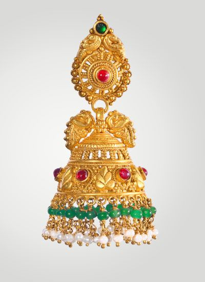 traditional jewellery from Anmol.for more visit:http://creativelycarvedlife.blogspot.in/