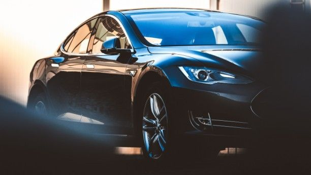 Elon Musk Promises Radically Better Electric Car Batteries At Half The Cost Electric Cars Tesla Model Ev Charging Stations