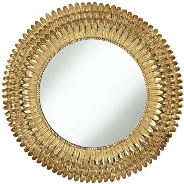 24 best Mirror Mirror on the Wall images on Pinterest Mirror - home decor mirrors