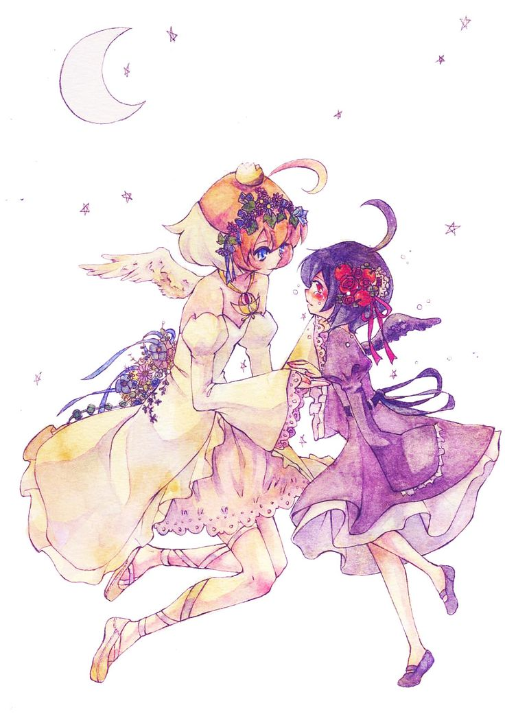 Dress, Outfit - Female. Princess Tutu/#1168532 - Zerochan