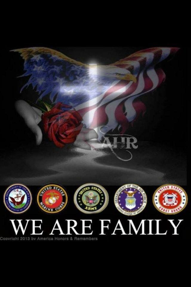 Pin By Michele Garcia On Old Glory Military Love Military