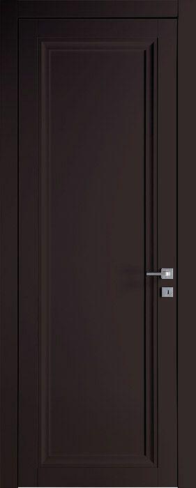 Модель PD Cioccolato | Межкомнатные двери UNIONporte | Коллекция STELLA | Продажа межкомнатных дверей | Итальянские двери модерн Union