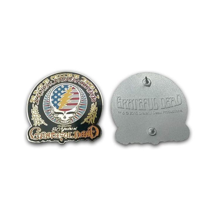 Grateful Dead Trucker Hat: 54 Best Phish-Grateful Dead Pins Images On Pinterest
